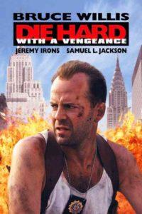 Tony Halme Die Hard